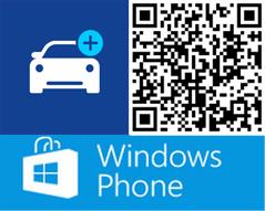 Nokia Here Drive+