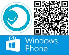 prodavalnik за windows phone 8
